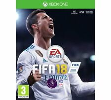 Fifa 18 and PUBG Xbox One Digital Download