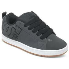 DC Shoes Court Graffik SE Grey/Black