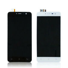 CUBOT NOTE PLUS LCD+PANTALLA TACTIL DISPLAY LCD+TOUCH SCREEN SCHERMO ECRAN