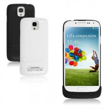 NEW 3200mah Portable Battery Power Bank Case for Samsung Galaxy S4 IV i9500