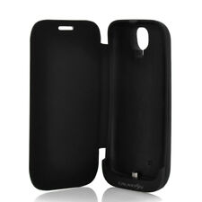 Portable Battery Charger Power Pack Case Cover for Samsung Galaxy S4 IV i9500