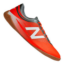 New Balance Furon 2.0 DISPATCH in Halle Arancione F17