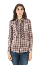 GR 52802 rosa <b>Marchio:</b> Fred Perry; <b>Genere:</b> Donna; <b>Tipologia:<