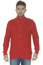 GR 61469 rosso <b>Marchio:</b> Fred Perry; <b>Genere:</b> Uomo; <b>Tipologia:<