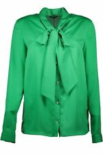 GR 76264 verde <b>Marchio:</b> Guess Marciano; <b>Genere:</b> Donna; <b>Tipolo