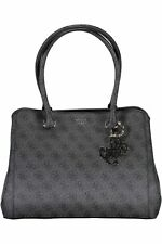 GR 84186 Gris bolso de mujer guess jeans guess jeans mujer bolsas 2 asas 3 scomp