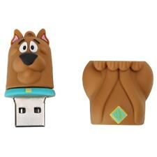 8/16/32GB USB 2.0 Flash Drive Novelty Rubber Cartoon Pendrive Memory U Disk