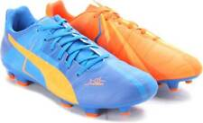 Puma evoPOWER 3 H2H FG Football Studs-7868-L8N