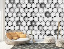 Wall Mural Photo Wallpaper Picture EASY-INSTALL Fleece Abstract Modern Design