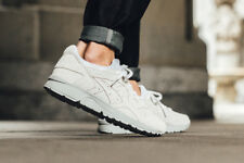 "Asics Gel Lyte V ""White"" Beige DS Neuve Fieg Custom III 5 Yeezy Stan Superstar"