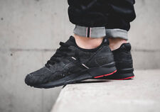 "Asics Gel Lyte V ""Japan Denim"" Noir DS Neuve Fieg Custom III 5 Yeezy Stan 3"