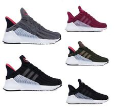 ADIDAS CLIMACOOL 02/17 Chaussures baskets pour hommes de sport respirant neuf