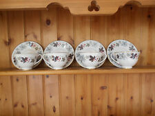 """ROYAL DOULTON """"CAMELOT"""" DINNER / TEAWARE REPLACEMENTS"""