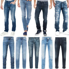 Pepe Vaqueros Hombre - Distintos Slim, Skinny, Regular, & Tapered Fit Modelos