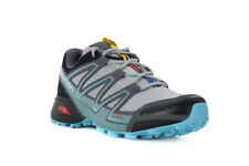 SALOMON SPEEDCROSS 4 VARIO W 383107 SCARPE RUNNING Donna