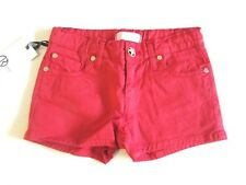 RELISH   SHORTS BERMUDA   BAMBINA PRIMAVERA ESTATE 8 12  ANNI  SCONTO 50%