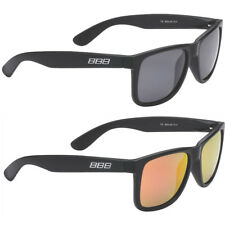 BBB BSG-46 Street Sport Glasses Polarised Lenses Sunglasses Black
