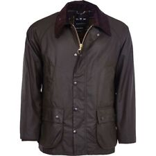 BARBOUR UOMO CLASSIC BEDALE
