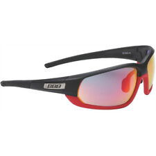 BBB BSG-45 Adapt Full Frame Sport Glasses - Sunglasses, interchangeable lenses