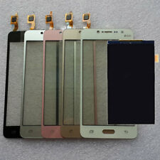 Ecran Tactile Touch Screen+LCD Display Pour Samsung Galaxy J2 Prime G532G G532H