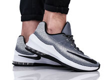 Nike Air Max infuriate Baskets basses homme Chaussures de sport NEUVES