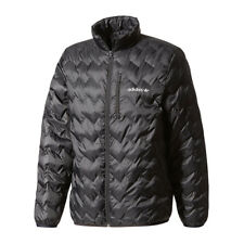 Adidas Originals serrado Light Acolchada Chaqueta