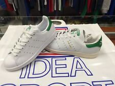 CHAUSSURE ADIDAS STAN SMITH art. M20324 - S75074