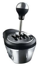 Thrustmaster TH8A Gear Shifter PC/PS3/PS4/Xbox One
