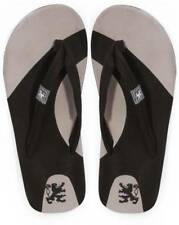Guardian Men's Rubber Flip Flops/Slippers Available In Three Colors