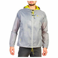 90540 Geographical Norway Giacca Geographical Norway Uomo Grigio 90540 Giacche U