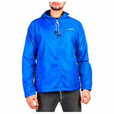 90542 Geographical Norway Giacca Geographical Norway Uomo Blu 90542 Giacche Uomo
