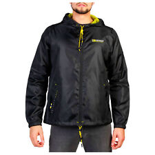 90539 Geographical Norway Giacca Geographical Norway Uomo Nero 90539 Giacche Uom