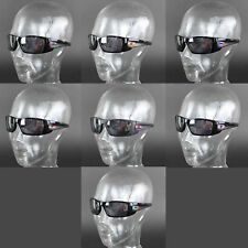 Oakley FUEL CELL Sunglasses Country Edition Soccer Football World Cup EM