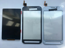 For Samsung Galaxy Xcover 3 G388 G388F LCD Screen Touch Screen Glass Digitizer