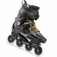 Rollerblade Twister 80 Inline Skate Pattini in linea a Rotelle NUOVO
