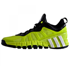 new arrival 6b532 0f669 ADIDAS CRAZYQUICK 2.5 LOW BASKET TRAINERS