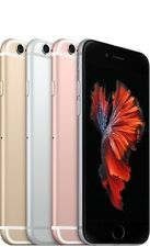 "APPLE IPHONE 6S 4.7 "" 16GB GSM TELEFONO 4G LTE (T-Mobile) Smartphone - USATO"