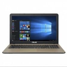 ASUS P541UA-GQ1349T Intel i3 6006U 4GB 500GB 15.6 W10 Marron Chocolate