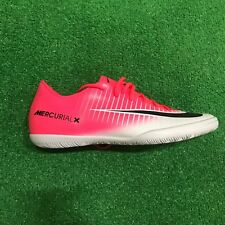 MERCURIAL VICTORY VI IC CALCETTO NIKE