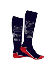 Chillout Horsewear Socks