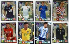 Panini Road to World Cup Russia 2018 Adrenalyn XL - Limited Edition aussuchen