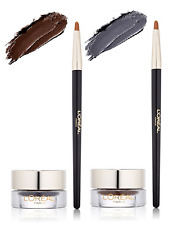 New Loreal Paris Infallible Lacquer Eyeliner 24H , Choose Your Shade