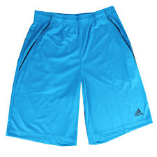 adidas Performance Tennis Bermuda Shorts Pantaloni running Uomo Donna