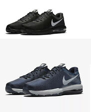 Nike Air Visi Strong TR Mens Black Silver0 You may also like