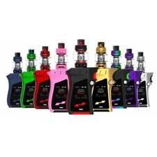 Smok Mag 225W Right Hand Starter Kit with TFV12 Prince Tank #B-SM225
