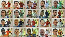 Panini Adrenalyn XL FIFA Brasil World Cup WM 14 2014  - Limited Edition Auswahl