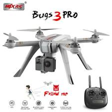 MJX Bugs 3 Pro B3PRO Drones Quadcopters Brushless Remote Control 1080P 5G wifi