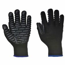Portwest -anti-vibration-glove-a790