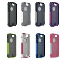 Otterbox Defender, Commuter, Symmetry iPhone 5 5S, 5C, 6/6S 6+/6S+ iPad Mini Air
