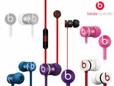 Genuine Beats by -Dr Dre IBEATS second generation In Ear Headphones Earphones